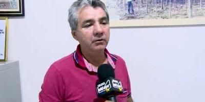 Empresa Alerta sobre cheques falsos espalhados em Rolim de Moura