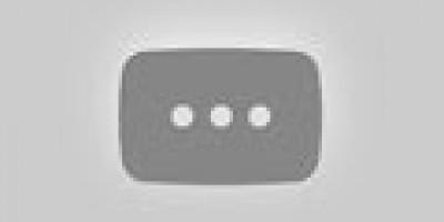 Motociclista é socorrido ao hospital após acidente com carro