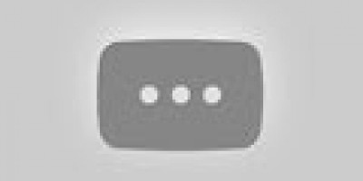 Vídeo mostra momento em que barragem de Brumadinho se rompe