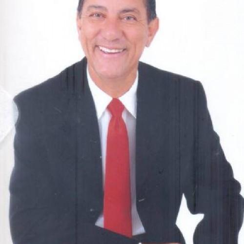 Fernando Garcia Lima