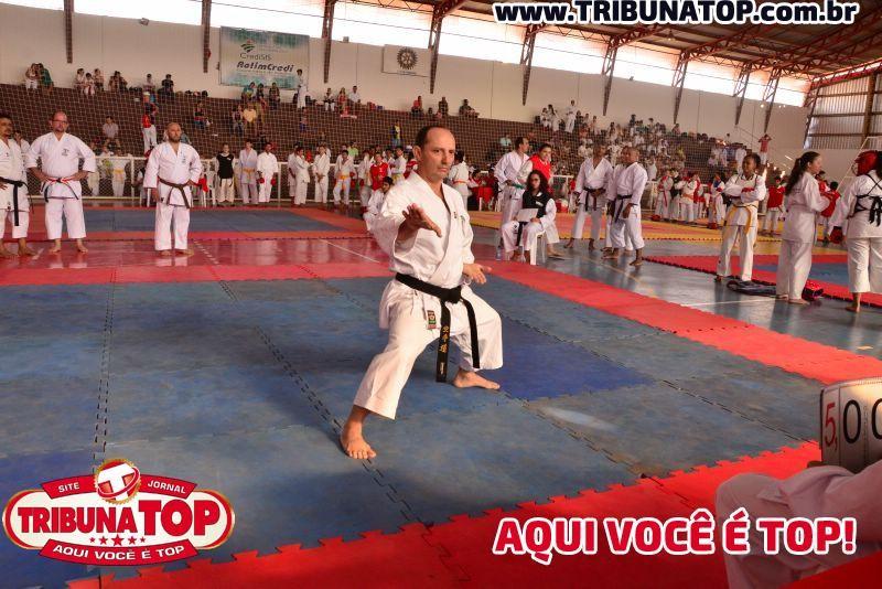 ROLIM DE MOURA: 6 ª COPA PEQUENO DRAGÃO (DOMINGO)