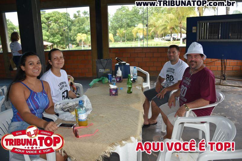 ROLIM DE MOURA: 1º ENCONTRO DOS AMIGOS DOS ANOS 80