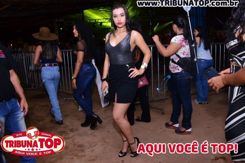 ROLIM DE MOURA: 15º NOVEMBER FEST - 3ª PARTE