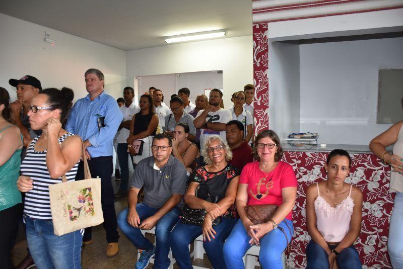 ROLIM DE MOURA: PLANO PLURIANUAL 2020 - 2023