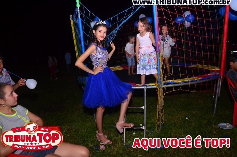 ROLIM DE MOURA: 15º ANDRESSA