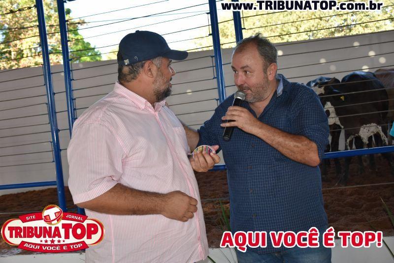 ROLIM DE MOURA: LEILÃO DIREITO DE VIVER