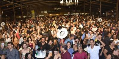 ROLIM DE MOURA: 16º NOVEMBER FEST
