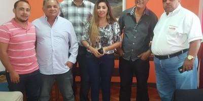 Adjori elege diretoria com proposta de fortalecimento dos veículos em Rondônia