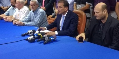 Executivo municipal institui o Programa de Aposentadoria Incentivada em Porto Velho