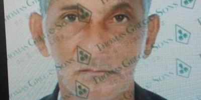 Justiça determina prisão de professor suspeito de abusar de alunas em Cabixi, RO