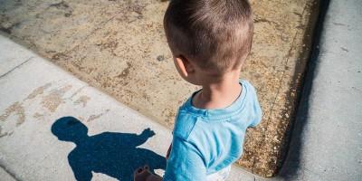 Mãe teria vendido filho para tráfico em troca de R$ 500, diz polícia