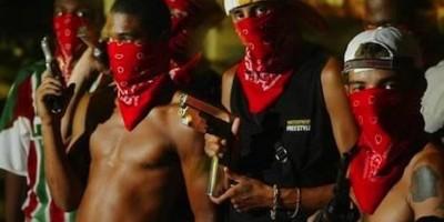 Membros do comando vermelho planeja assassinato de juiz, promotor e delegada em Fortaleza