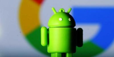 MUNDO: Fim do WhatsApp? Google desenvolve novo rival de peso