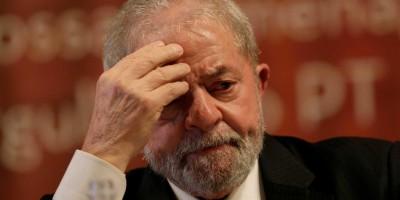 O 'Dia D' de Lula: STF julga nesta tarde habeas corpus preventivo