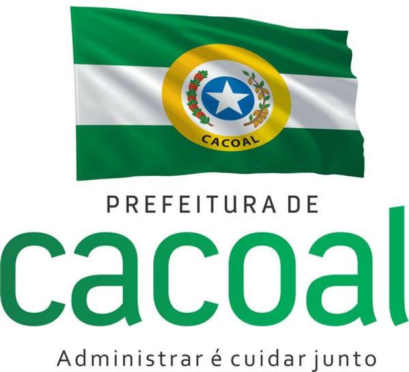 Projeto piloto para cadeia do leite apresenta resultados em Cacoal