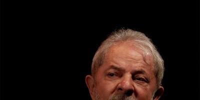 Decisão do STF sobre habeas corpus de Lula repercute no mundo