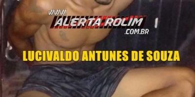 ROLIM DE MOURA:  Após roubo no Bairro Cidade Alta, moto roubada e outra furtada são...