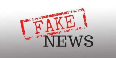 Rolim de Moura: Notícia de falso sequestro de aluno causa clamor nas redes sociais