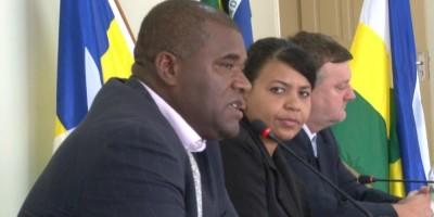 Seis ex-vereadores são condenados por corrupção e lavagem de dinheiro em Vilhena, RO
