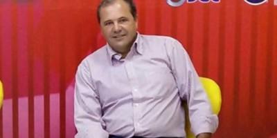 Empresário rolimourense Jaime Kalb é pré-candidato ao governo de Rondônia pelo PPS