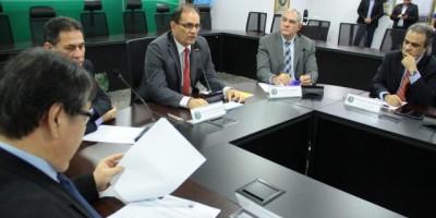 Governo de Rondônia não abre mão de  ICMS de combustíveis