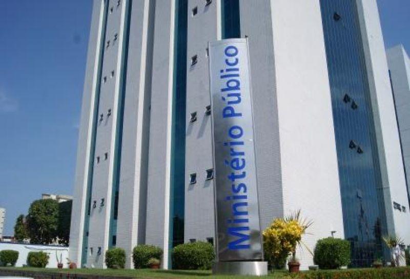 Ministério Público de Rondônia lança Carta de Serviços ao Cidadão