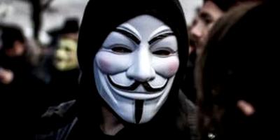 PROTESTO: Hackers atacam site da Unir e alunos não conseguem acessar