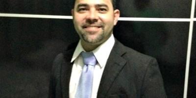 Suspeito de envolvimento em morte e esquartejamento de professor universitário é preso...