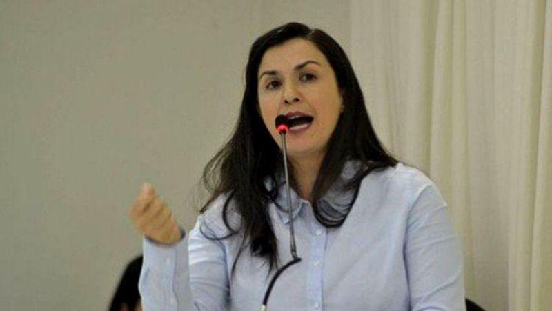 TJ confirma bloqueio de bens da ex-prefeita Rosani Donadon decretado pela 1ª instância