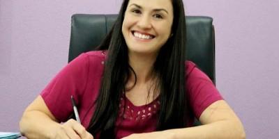 TRE-RO nega registro de candidatura de Rosani Donadon ao cargo de Prefeita em Vilhena