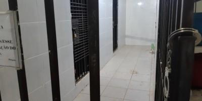 Adolescente é abusada sexualmente por ladrão após ter casa invadida em Porto Velho
