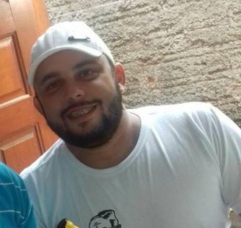 Defesa do suspeito de atirar pedra que matou caminhoneiro pede revogação da prisão preventiva em RO