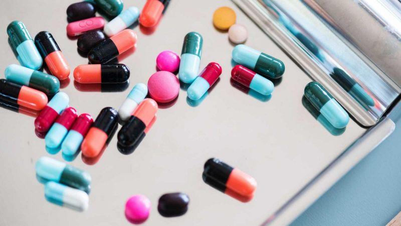 Mulher troca remédio da sogra por veneno de rato no interior de SP