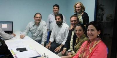 Prefeitura de Rolim de Moura transfere aeródromo ao Governo do Estado para...