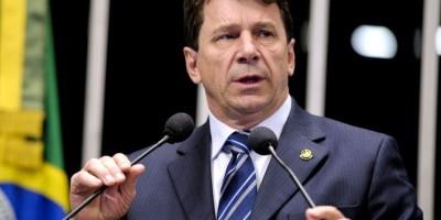 PRIMEIRA: Pesquisa eleitoral mostra Cassol liderando para governador e briga pelo Senado...
