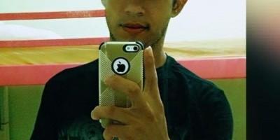 Rolim de Moura - Jovem de 22 anos está desaparecido