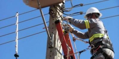 Eletrobras informa que realizará manutenção programada em Rolim de Moura e...