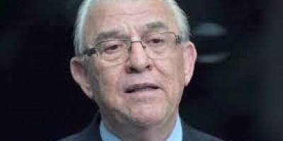 Falece vítima de câncer ex-Senador por Rondônia