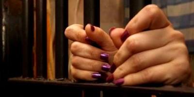 INCONFORMADA: Mulher é presa em fuga na BR-364 após agredir ex-marido e atual dele