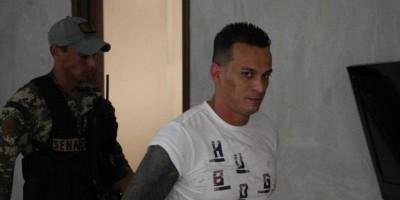 Líder do PCC no Paraguai, brasileiro é preso em mansão em Assunção