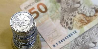 O Tribunal Superior Eleitoral - TSE vai fiscalizar uso de dinheiro vivo nas eleições