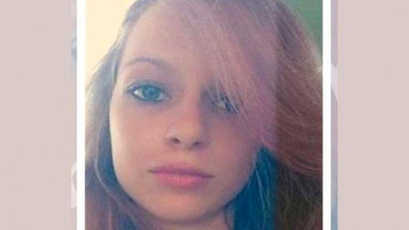 ALERTA: Adolescente de 17 anos morre com suspeita de dengue hemorrágica
