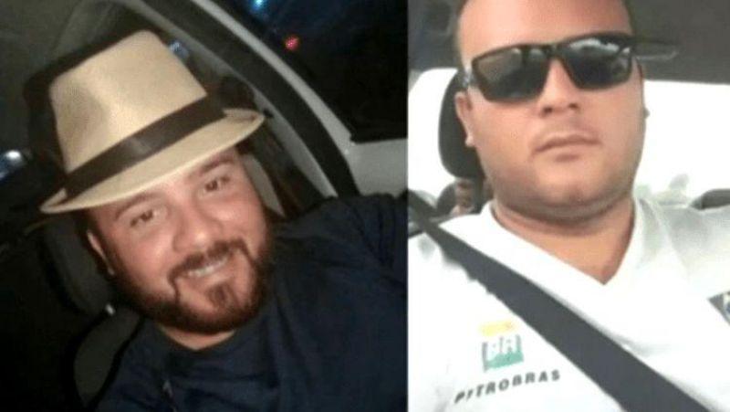 FRAUDE: Homem é acusado de aplicar golpes em mais de 100 mulheres que conheceu pela internet
