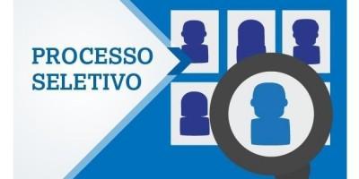 Após recomendação do MP, prefeitura suspende processo seletivo em Cerejeiras, RO