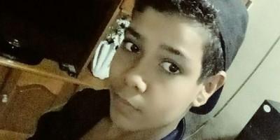 Espigão do Oeste - Jovem de 14 anos passa mal em colégio do município e vem a óbito...