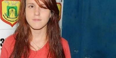 Exame psiquiátrico na jovem que matou durante sexo diz que nada mudou; MP afirma que se...