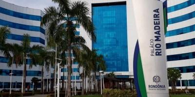 Ministro do STF aceita que Governo de Rondônia pague dívida do Beron parcelada