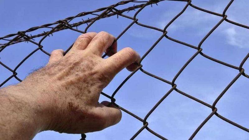 Brasil vai investir R$ 90 milhões em projetos do sistema penitenciário