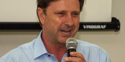 ELEIÇÕES 2018: TSE nega recurso a Acir e determina paralisação imediata da campanha