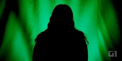 Casos de estupro aumentam em Rondônia; mais de 700 ocorrências são registradas em 2018